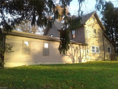 3285 Bears Den Rd, Youngstown, OH 44511 - MLS#: 4051311
