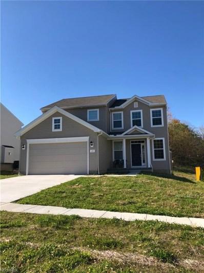 339 Woodside Ln, Tallmadge, OH 44278 - MLS#: 4051315
