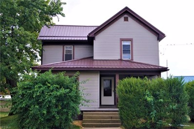 79 2nd St NORTHWEST, Carrollton, OH 44615 - MLS#: 4051347