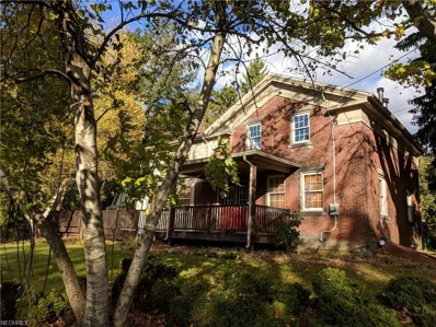 2917 Myersville Rd, Uniontown, OH 44685 - MLS#: 4051410