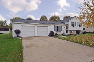 4516 Gardenia Dr, North Canton, OH 44720 - MLS#: 4051424