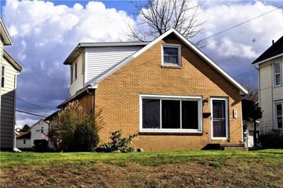 103 Murray Ave, Minerva, OH 44657 - MLS#: 4051490