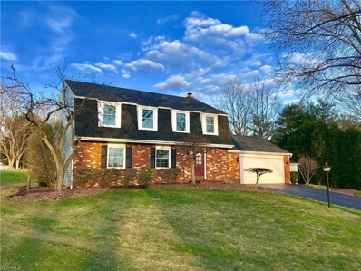 6177 Westington Dr, Canfield, OH 44406 - MLS#: 4051534