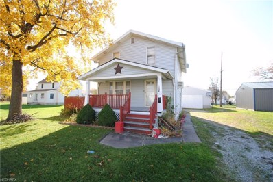 1948 E 28th St, Lorain, OH 44055 - MLS#: 4051553