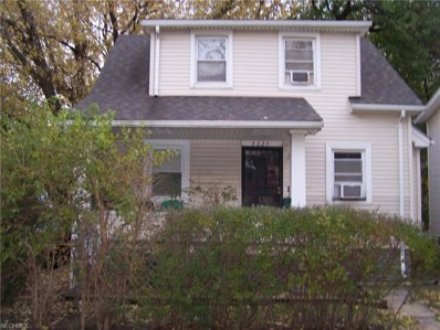 3225 E 56th Pl, Cleveland, OH 44127 - MLS#: 4051617