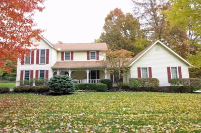 4227 Maribend Dr, Stow, OH 44224 - MLS#: 4051649