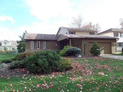 6815 Paula Dr, Middleburg Heights, OH 44130 - MLS#: 4051678