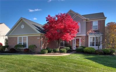 8434 Chesapeake Dr, Sagamore Hills, OH 44067 - MLS#: 4051695