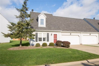 37587 Sturbridge Ln, Willoughby, OH 44094 - MLS#: 4051772
