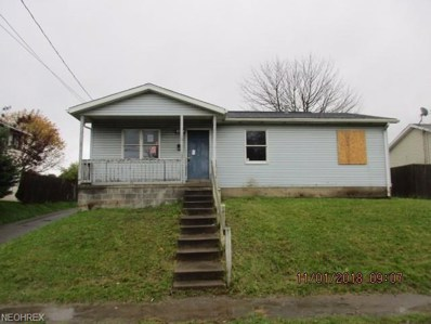 1442 Allen Ave SOUTHEAST, Canton, OH 44707 - MLS#: 4051797