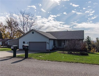 690 Olde Orchard Dr NORTHEAST, Bolivar, OH 44612 - MLS#: 4051851
