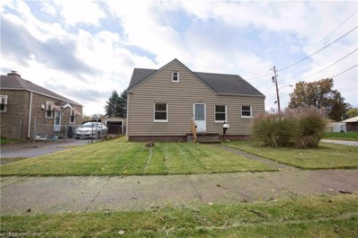 706 E Archwood Ave, Akron, OH 44306 - MLS#: 4051864