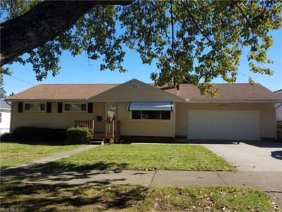 259 High Grove Blvd, Akron, OH 44312 - MLS#: 4051876