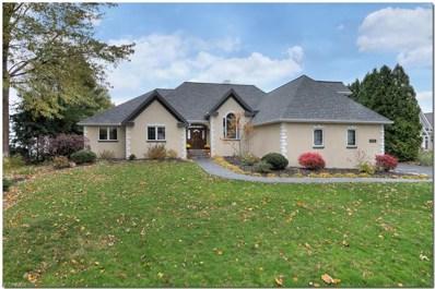 28924 Lake Road, Bay Village, OH 44140 - #: 4051926