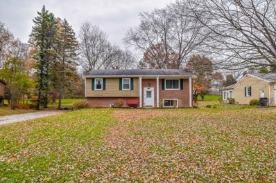 7484 Marelis Ave NORTHEAST, Canton, OH 44721 - MLS#: 4051927