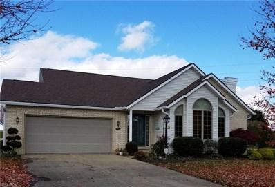 4783 Deer Creek Dr, Wooster, OH 44691 - MLS#: 4051940