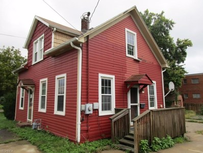 240 N Huntington St, Medina, OH 44256 - MLS#: 4051993