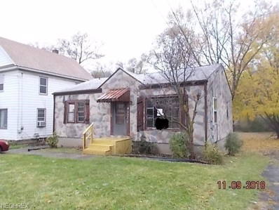 36 Indianola Rd, Youngstown, OH 44512 - MLS#: 4052018