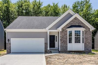 36111 Navona Ln, North Ridgeville, OH 44039 - MLS#: 4052047