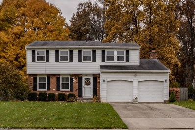 4297 Baird Rd, Stow, OH 44224 - MLS#: 4052051