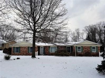 9255 Whitewood Rd, Brecksville, OH 44141 - MLS#: 4052064