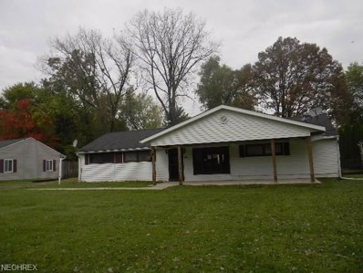 1833 Westwood Dr, Twinsburg, OH 44087 - MLS#: 4052067