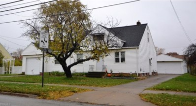 5289 Smith Rd, Brook Park, OH 44142 - MLS#: 4052094
