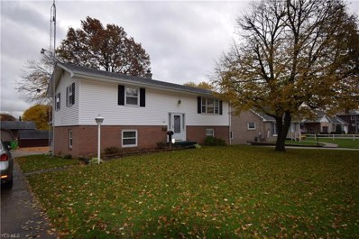 448 Browning Ave NORTHWEST, North Canton, OH 44720 - MLS#: 4052161