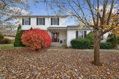 5149 Chillicothe Rd, Chagrin Falls, OH 44022 - MLS#: 4052167
