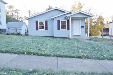 311 State Ave NORTHEAST, Massillon, OH 44646 - MLS#: 4052172