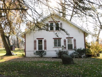 2800 Swinehart Rd, Akron, OH 44312 - MLS#: 4052201
