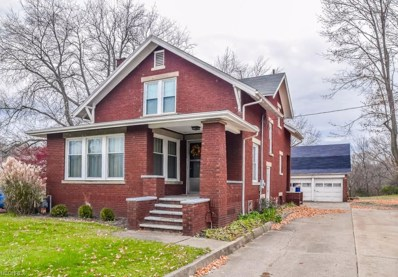 4243 Middlebranch Ave NORTHEAST, Canton, OH 44705 - MLS#: 4052204