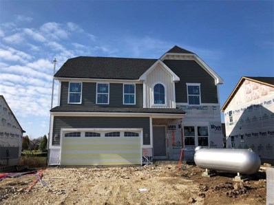 9978 Ethan Dr, Olmsted Falls, OH 44138 - MLS#: 4052284