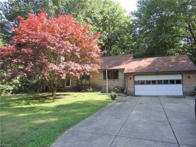 26482 White Road, Richmond Heights, OH 44143 - #: 4052311