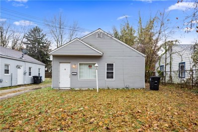 932 Clifford Ave, Akron, OH 44306 - MLS#: 4052326