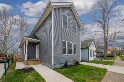 2847 W 12th St, Cleveland, OH 44113 - MLS#: 4052330