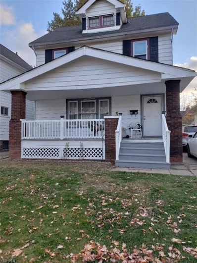 3599 W 129th St, Cleveland, OH 44111 - MLS#: 4052336