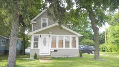 23702 Lorain Road, North Olmsted, OH 44070 - #: 4052351