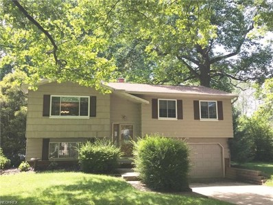 1802 Bathgate Ave, Madison, OH 44057 - MLS#: 4052385