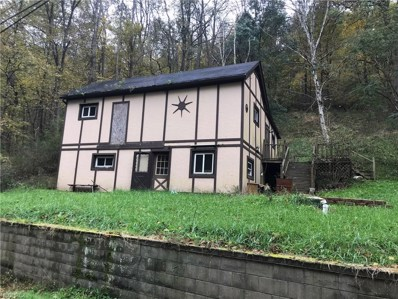 65540 Indian Run Rd, Bellaire, OH 43906 - MLS#: 4052388