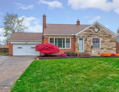 21772 Hillsdale Ave, Fairview Park, OH 44126 - MLS#: 4052408
