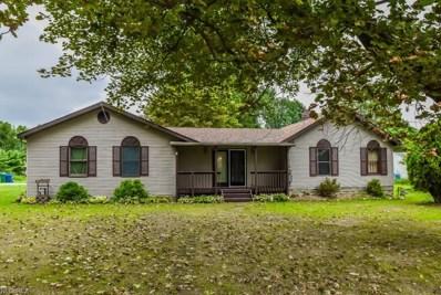 4507 Rock Cut Rd, Norton, OH 44203 - MLS#: 4052419