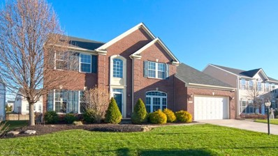102 Stonewater Ct, Berea, OH 44017 - MLS#: 4052427