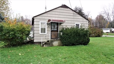 67 Antone Ave, Tallmadge, OH 44278 - MLS#: 4052457