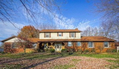 8311 Country St NORTHWEST, Massillon, OH 44646 - MLS#: 4052459