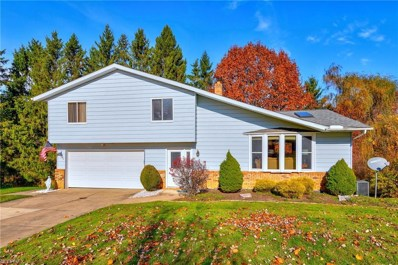 5876 North Oval, Solon, OH 44139 - MLS#: 4052462