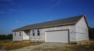 922 Cabot, Canal Fulton, OH 44614 - MLS#: 4052480