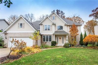 30924 Schwartz Rd, Westlake, OH 44145 - MLS#: 4052535
