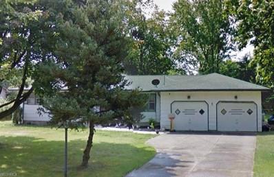 4584 Wolff Dr, Brunswick, OH 44212 - MLS#: 4052610