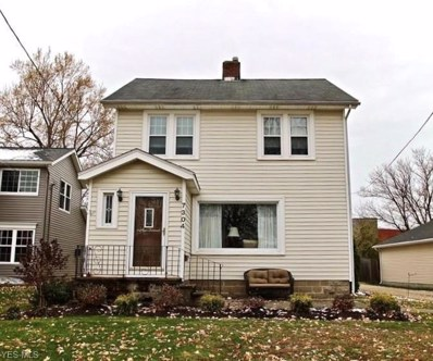 7304 Marion Dr, Mentor, OH 44060 - MLS#: 4052631
